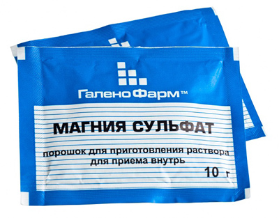http://se.uploads.ru/3ST0X.jpg