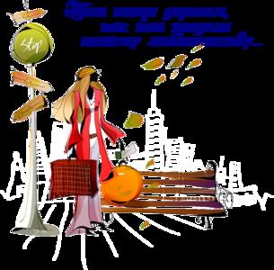 http://se.uploads.ru/3V05R.png