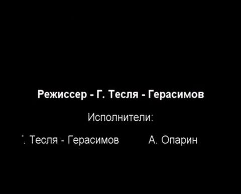 http://se.uploads.ru/3ZBcM.jpg