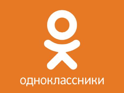 http://se.uploads.ru/3cZ9F.png