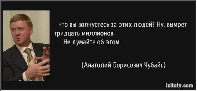 http://se.uploads.ru/3hgqQ.png