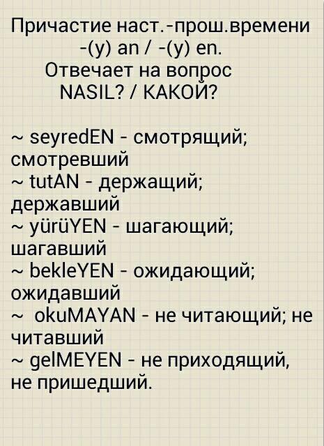 http://se.uploads.ru/3iF0r.jpg