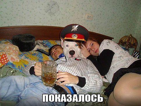 http://se.uploads.ru/3lXNp.jpg