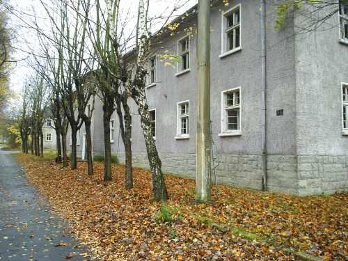 http://se.uploads.ru/3miQI.jpg