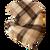 Одеяло: обустройство логова