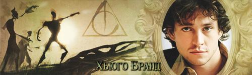 http://se.uploads.ru/3zp9H.png