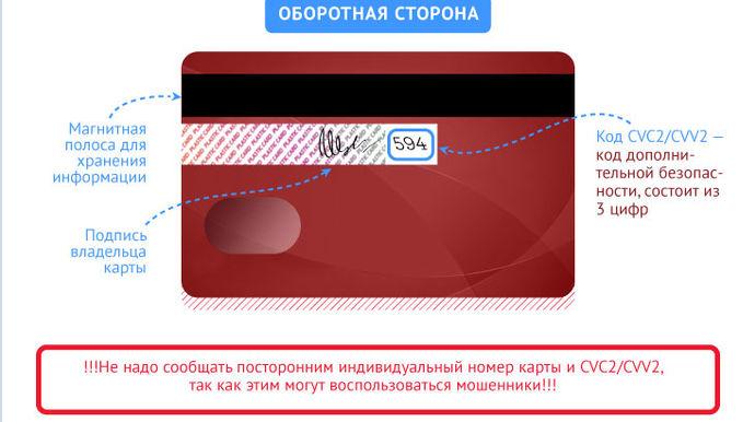 http://se.uploads.ru/41yGp.png