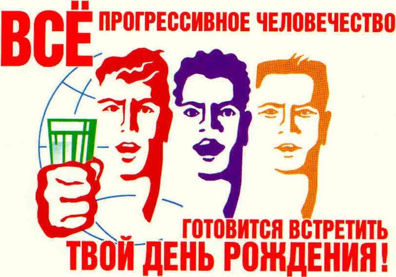 http://se.uploads.ru/4Alnk.jpg