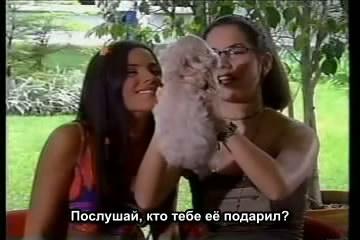 http://se.uploads.ru/4EuXk.jpg