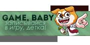 http://se.uploads.ru/4GwXD.png