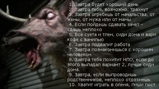 http://se.uploads.ru/4MgdN.jpg