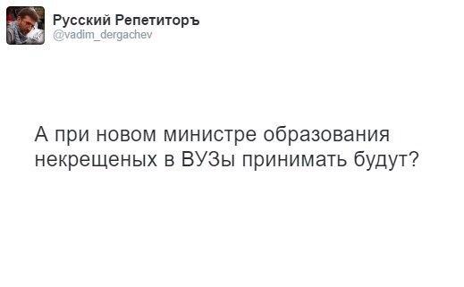 http://se.uploads.ru/4Nwqt.jpg