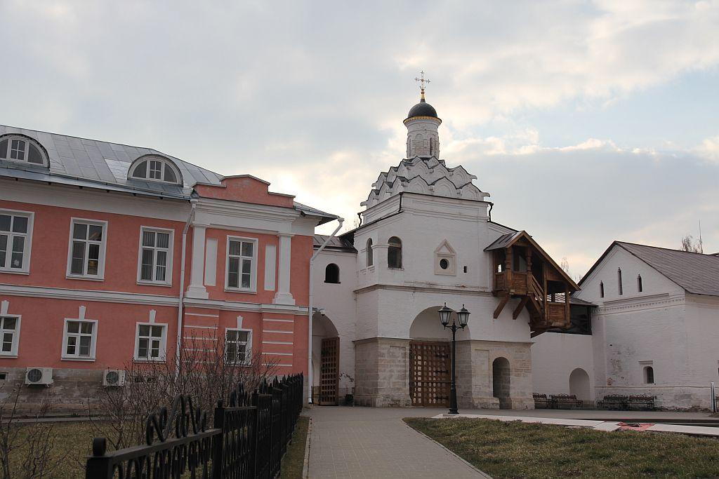 http://se.uploads.ru/4RUdM.jpg