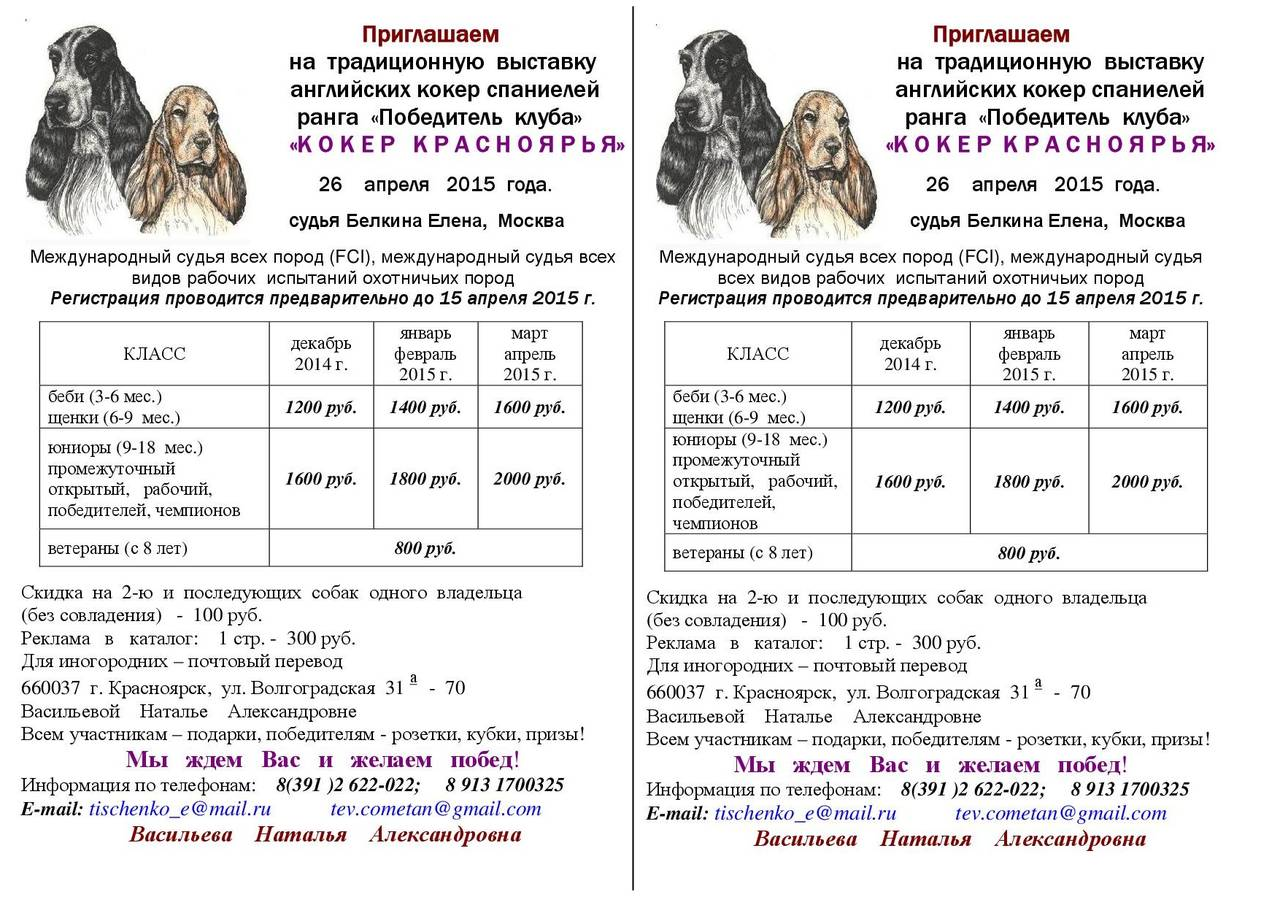 http://se.uploads.ru/4ZR1m.jpg