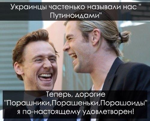 http://se.uploads.ru/4cuEv.jpg