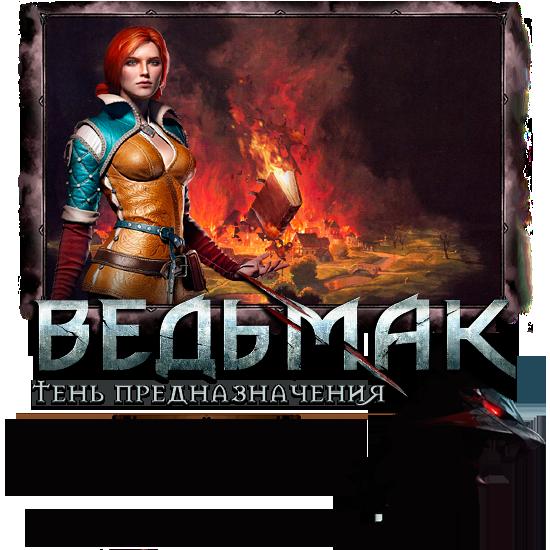 http://se.uploads.ru/4dboZ.png