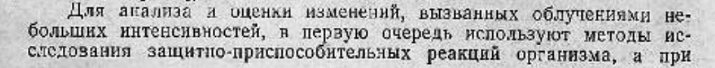 http://se.uploads.ru/4goqU.jpg