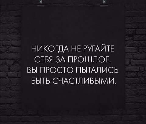 http://se.uploads.ru/4mMGe.jpg