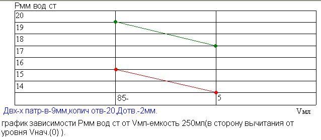 http://se.uploads.ru/4qTU7.jpg