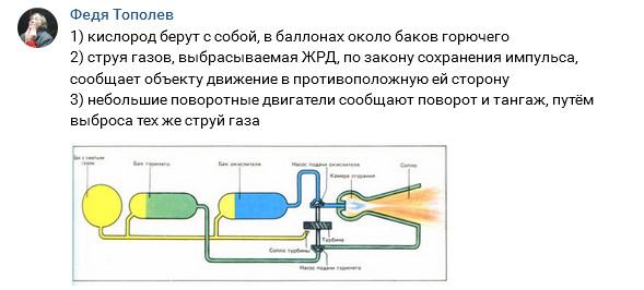 http://se.uploads.ru/5C3sv.jpg