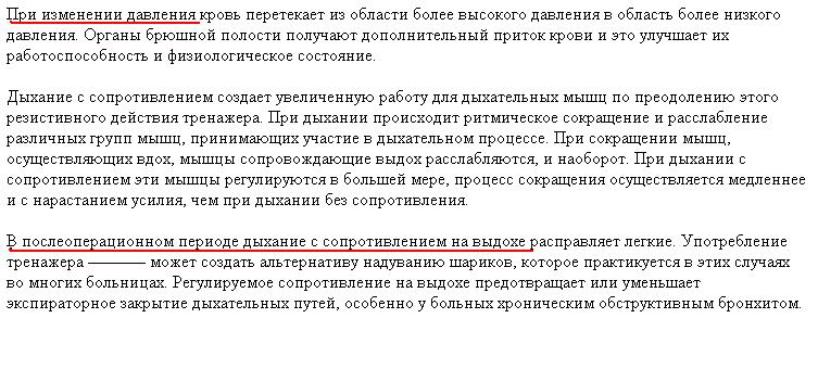http://se.uploads.ru/5EBj8.png