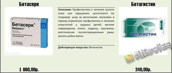http://se.uploads.ru/5FGrO.jpg