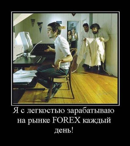 http://se.uploads.ru/5FyoQ.jpg