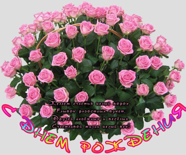 http://se.uploads.ru/5OnxW.jpg