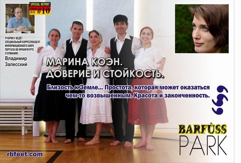 http://se.uploads.ru/5R8NK.jpg