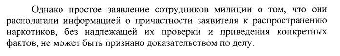 http://se.uploads.ru/5SYQT.jpg