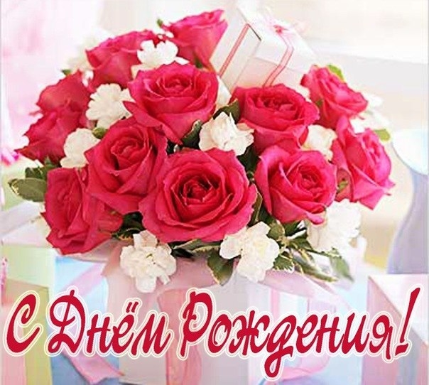 http://se.uploads.ru/5V4l2.jpg