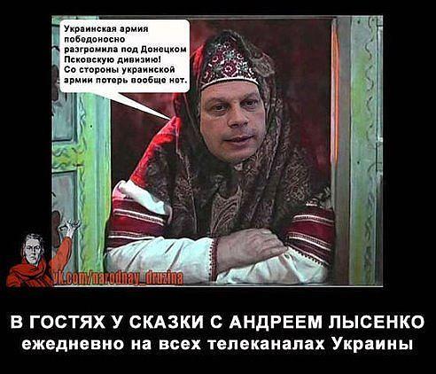 http://se.uploads.ru/5X1MF.jpg