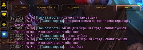 http://se.uploads.ru/5aEWT.jpg