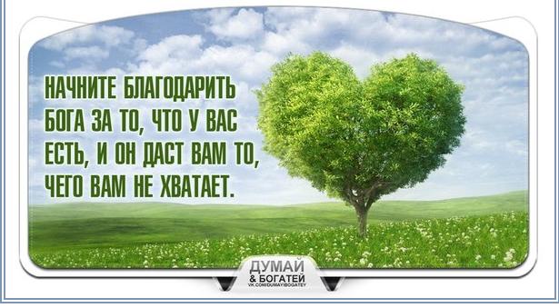 http://se.uploads.ru/5ciB8.png