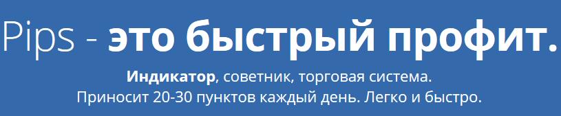 http://se.uploads.ru/5cokV.png