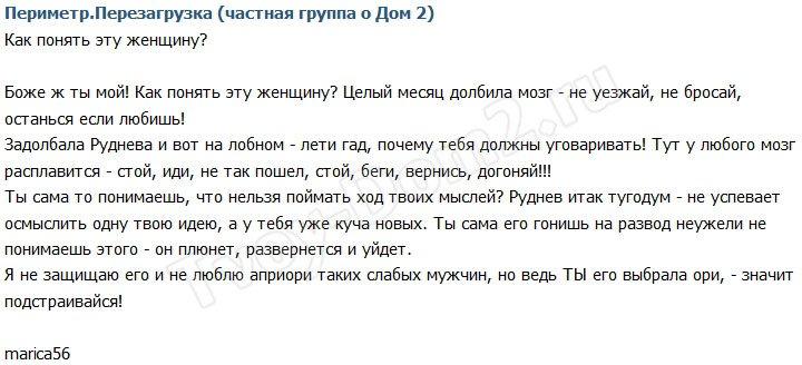 http://se.uploads.ru/5n1D4.jpg