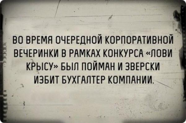 http://se.uploads.ru/5n3Eo.jpg