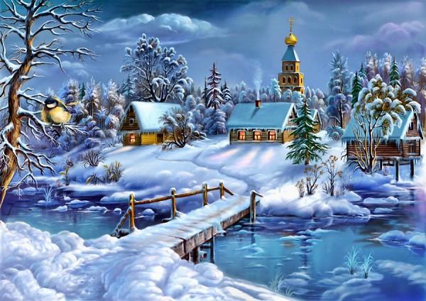 http://se.uploads.ru/5oSYQ.jpg