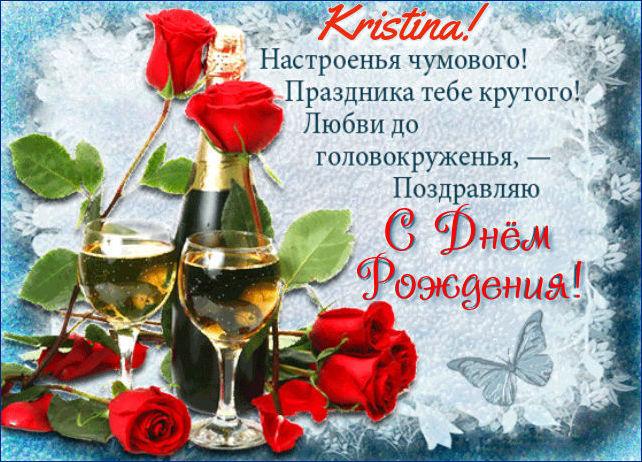 http://se.uploads.ru/5oT6M.jpg