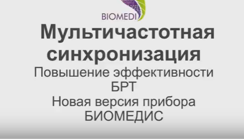 http://se.uploads.ru/5v14U.png