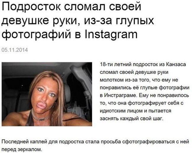 http://se.uploads.ru/5wqXA.jpg