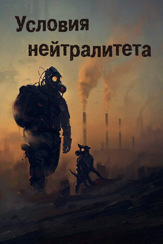 http://se.uploads.ru/5zSmO.jpg