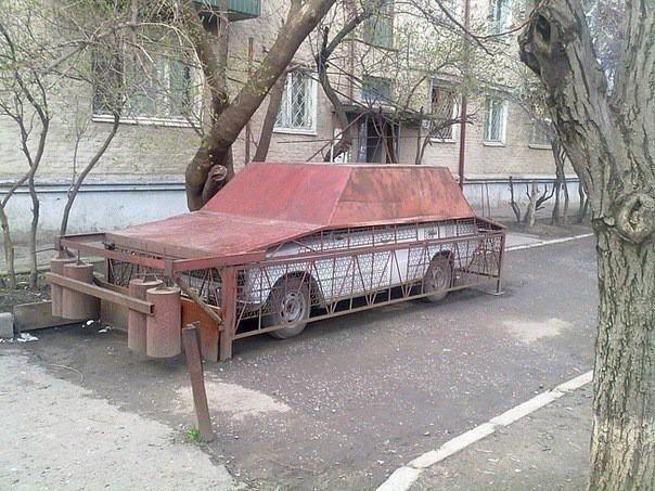 http://se.uploads.ru/61RWG.jpg