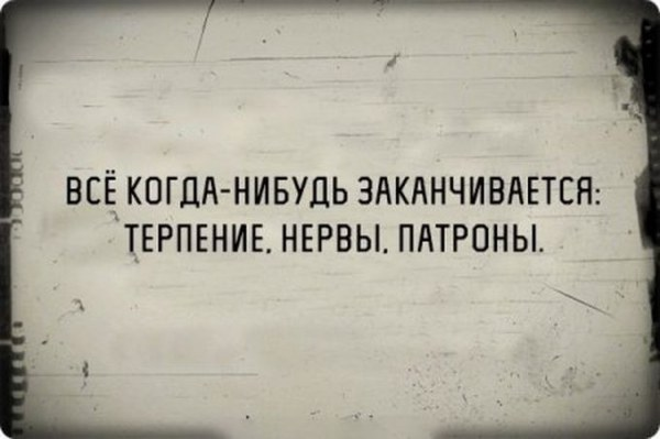http://se.uploads.ru/6ICWd.jpg