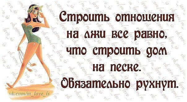 http://se.uploads.ru/6Qc80.jpg