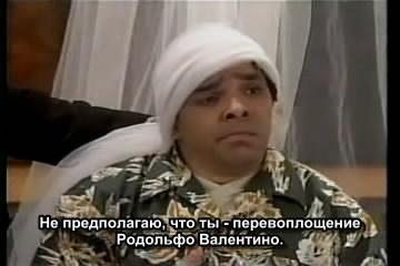 http://se.uploads.ru/6VNiI.jpg