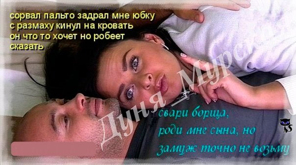 http://se.uploads.ru/6gXdc.jpg