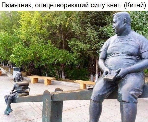 http://se.uploads.ru/6saXD.jpg