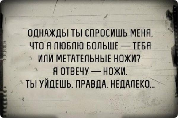 http://se.uploads.ru/6xqIH.jpg