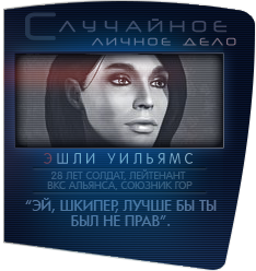http://se.uploads.ru/76sUw.png